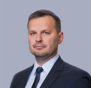 Pavel Pavlyk