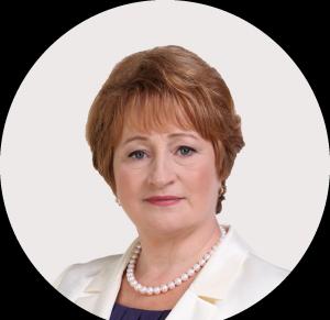 Ольга Олексийчук