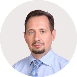 Dmytro Taranchuk