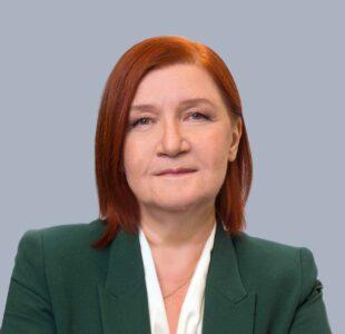 Maryna Striganova