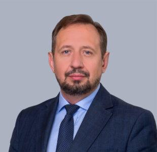 Дмитрий Таранчук