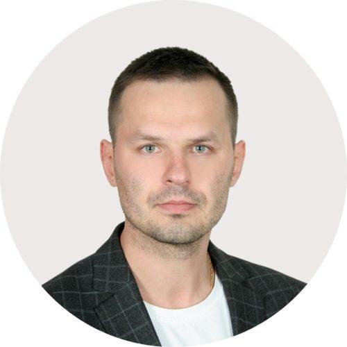 Павло Павлик