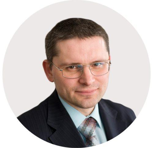 Олександр Войналович