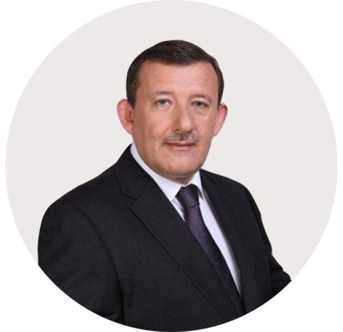 Oleg Syarkevich