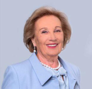 Filya Zhebrovska