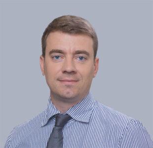 Віктор Костюк