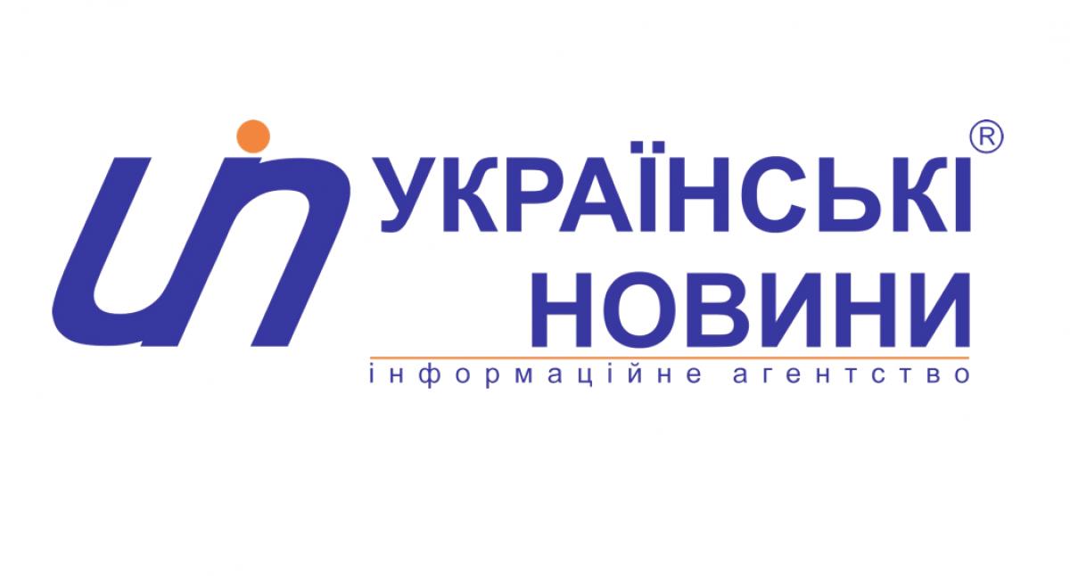 """Руководитель юрдепартамента """"Фармака"""" Дмитрий Таранчук: мы надеемся на объективное рассмотрение дела в украинских судах, но, в любом случае, """"Фармак"""" не прекратит защиту бренда """"Корвалол""""   Фармак"""