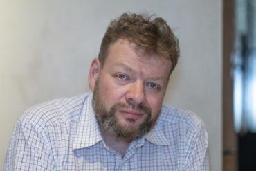 Петр Чернышов