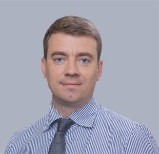 Viktor Kostiuk