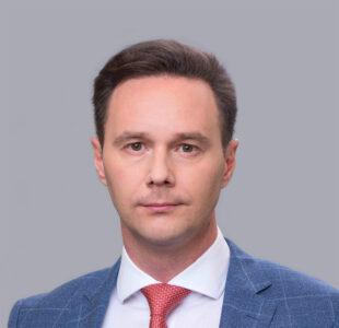 Anton Zubov