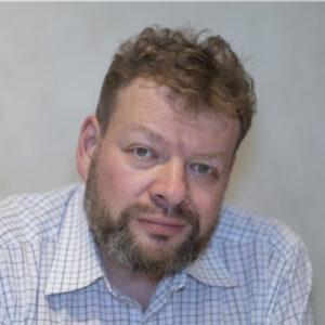 Петро Чернишов
