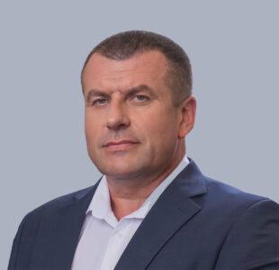 Oleksandr Denysenko
