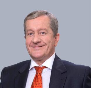 Михаил Ванат